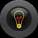Keep The Lights On Pro icon