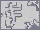 Thumbnail of the map 'NREALITY fastidious (REMIX)'