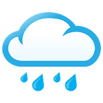 Rainy Days APK Image