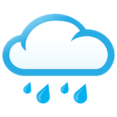 Download Rainy Days APK for Android Kitkat