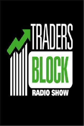 Traders Block
