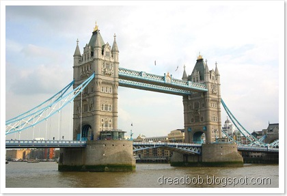 lond-bridge