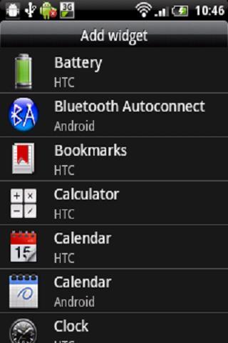 Bluetooth Autoconnect