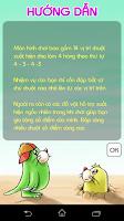 Screenshot of Dap Chuot - Đập Chuột