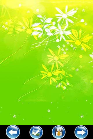 玩個人化App|Purity lovely wallpapers-02免費|APP試玩