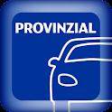 Mobil sicher icon