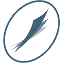 Tellus OCTG icon