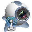 vMEye+ icon