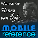 Works of Henry van Dyke