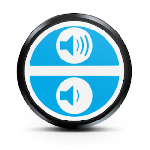 Volume Controller:Android Wear