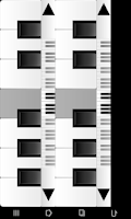 Screenshot of Play Piano