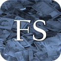 LS Financial Suite icon