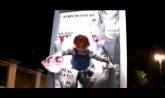 Screenshot of Fun and Funny Videos