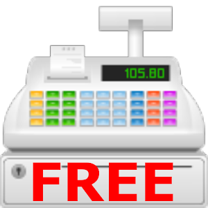 play cash register online