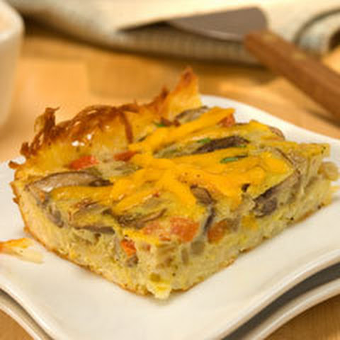 Breakfast Burrito Pizza Recipes — Dishmaps