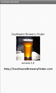 Southwest Brewery for Tablets - screenshot