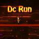 DC Run Free