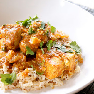 Tuna Fish Indian Recipes