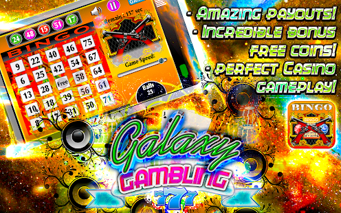 Cowboy Jackpot Bingo Super Hot - screenshot