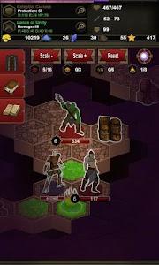 Dungeon Adventure: Heroic Ed. 이미지[5]