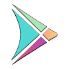 Free Store (FreeStore Android Market)