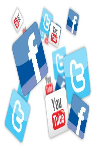 【免費社交App】R7 Blue Jay Mobile App-APP點子