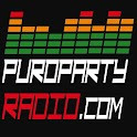 PuroParty Radio icon