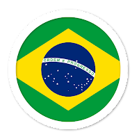 Screenshot of Brilha Brasil