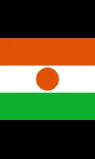 壁紙尼日爾,Wallpaper Niger 玩旅遊App免費 玩APPs