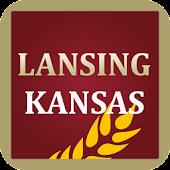 Go LansingKS APK for Lenovo