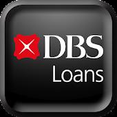 App DBS Loans apk for kindle fire