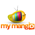 My Mango APK for Bluestacks