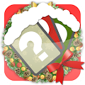 Game Santa Memory APK for Kindle