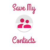 App Save My Contacts APK for Windows Phone