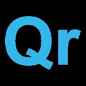 App QR Code Generator APK for Windows Phone