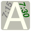 Alltock Trial icon