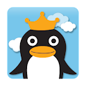 CoolMessenger icon
