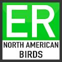 Easy Recorder N American Birds icon