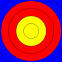 ArcheryBuddy icon