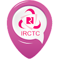 App IRCTC Insta Booking APK for Windows Phone