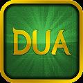 App Dualar apk for kindle fire