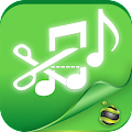 Mp3 Cutter & Merger APK for Bluestacks