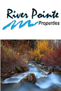 River Pointe Properties - screenshot