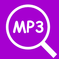 Screenshot of MP3 Player Pro