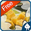 Game Jigsaw Puzzles Free apk for kindle fire