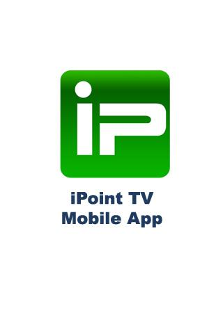iPoint Television