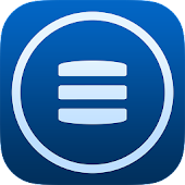 Download Full TIM Menu 3.4 APK
