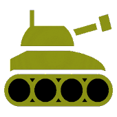 Game WWII : Market Garden APK for Windows Phone