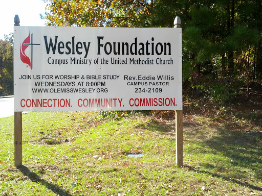 a discourse community the wesley foundation on ous campus Hawaii wesley foundation wesley foundation is a christian community dedicated to spreading aloha the wesley foundation, a united methodist campus ministry.