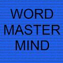 Word Mastermind icon